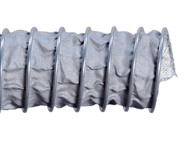 Hőálló flexibilis cső budapest